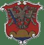 Ratsstuben Elten Logo